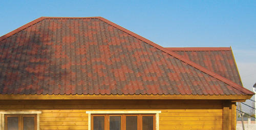 heat-resistant-roofing-sheets