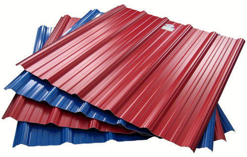 metro-roofing-sheets