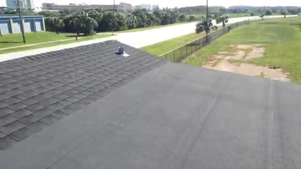 waterproofing-roof-sheet