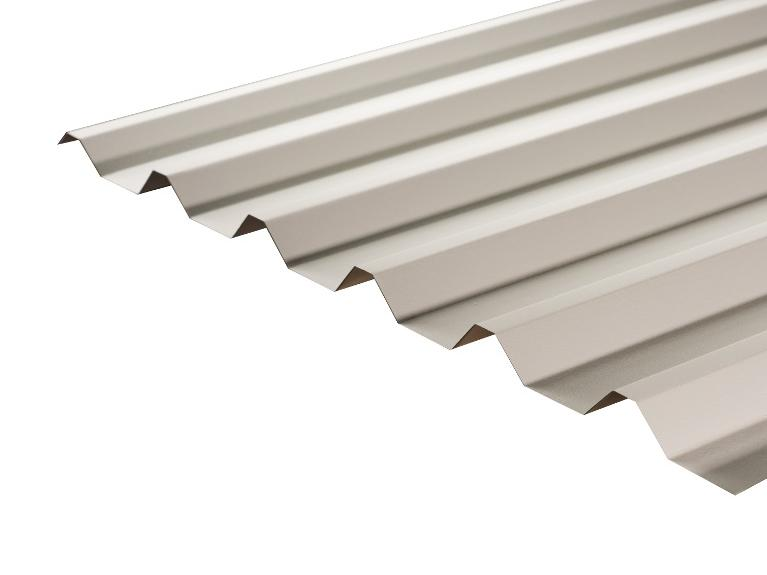 steel-roofing-sheets