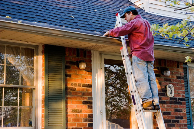 factors-that-estimate-the-cost-of-roof-repair